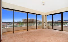 24/8-12 Smith Street, Wollongong NSW
