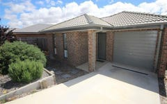11 Pinner Place, MacGregor ACT
