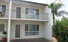 8/65 Crampton St, Wagga Wagga NSW