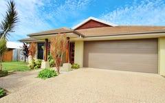 57 Bushland Drive, Southside QLD