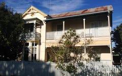 4/26 Mary Street, Grafton NSW