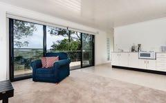 253 Lower Plateau Road, Bilgola NSW