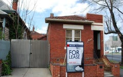 2 Church Street, Parkville VIC