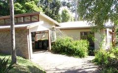 10 Mogereeka Avenue, Mogareeka NSW