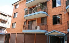 20/12-18 Equity Place, Canley Vale NSW