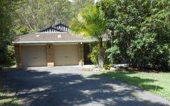 27 Hidden Valley Road, Bonogin QLD