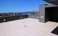 304/88 Berry St, North Sydney NSW