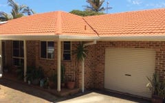 5 Chauvel Close, Skennars Head NSW