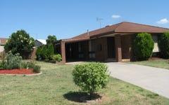 18 Brooks Avenue, Barooga NSW