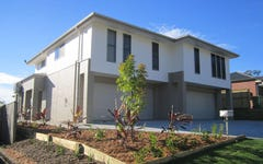 1/15 Bellinger Key, Pacific Pines QLD