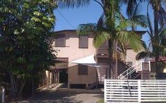2/5 Handsworth Street, Clontarf QLD