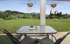 5 Kingfisher Court, Wongaling Beach QLD