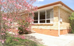39 Dwyer Street, Cook ACT