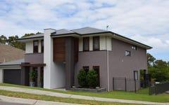 17 Grasmere Way, Lakelands NSW