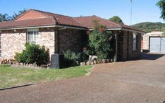 275a Old Pacific Hwy, Swansea NSW