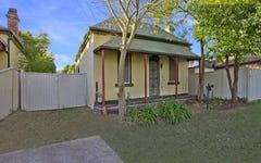 9 Banks Street, Mays Hill, Parramatta NSW