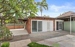 168a Parraweena Road, Miranda NSW
