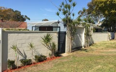 rear lane/45 Sylvania Road, Miranda NSW