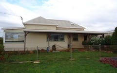 46 Chuggs Road, Forth TAS
