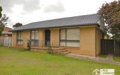 87 ARNOTT ROAD, Marayong NSW
