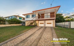 33 Sovereign Avenue, Bray Park QLD