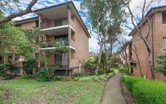 20/131-139 Oak Road, Kirrawee NSW