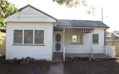 1 Belford Street, Ingleburn NSW