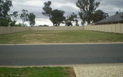 26 Nuggett Fuller Drive, Tocumwal NSW