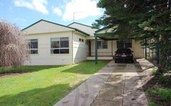 38 Plumpton Road, Wagga Wagga NSW