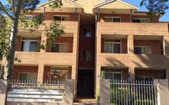 23/80-88 Cardigan Street, Guildford NSW
