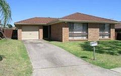 30 Golding Drive, Glendenning NSW