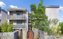 15/24 Landers Road, Lane Cove NSW