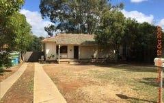 28 Callaghan Street, Ashmont NSW