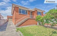 197. Towradgi Road, Towradgi NSW