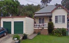 143 Railway Street, Teralba NSW