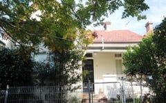 3/15 Fairmount Street, Dulwich Hill NSW