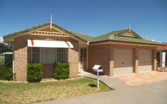 3/27 WHITE STREET, Tamworth NSW