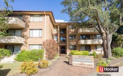 9/44 Florence Street, Hornsby NSW
