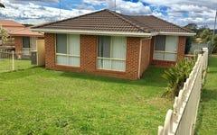 12 Mclaren Place, Ingleburn NSW