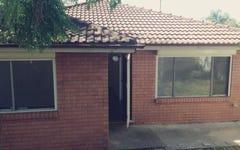 173 Woodville Rd, Merrylands NSW
