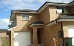 1D Chelmsford Road, South Wentworthville NSW