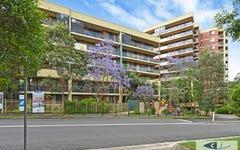 168/1-3 Beresford Rd., Strathfield NSW
