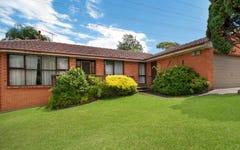 8 Peach Court, Carlingford NSW