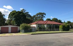 Address available on request, Kurri Kurri NSW