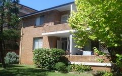 2/5 Thomas Street, North Parramatta NSW