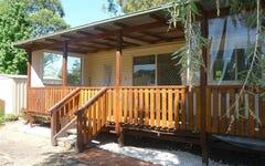 150 Koppin Yarrat Road, Upper Lansdowne NSW