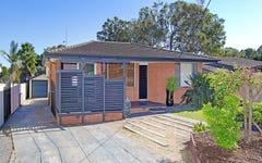 48 Swan Street, Kanwal NSW