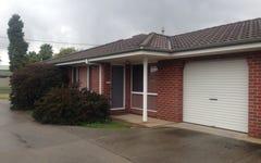 1/466 Ashford Street, Albury NSW