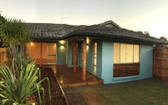 12A Teven Street, Brunswick Heads NSW