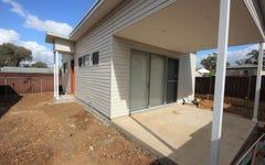 60 A Waikanda Cres, Whalan NSW
